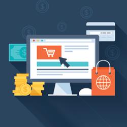 online-marketing-189842585