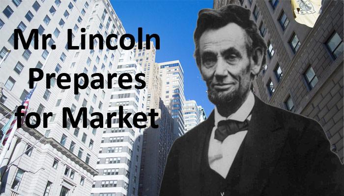 Lincoln-Prepares-for-Market~v2